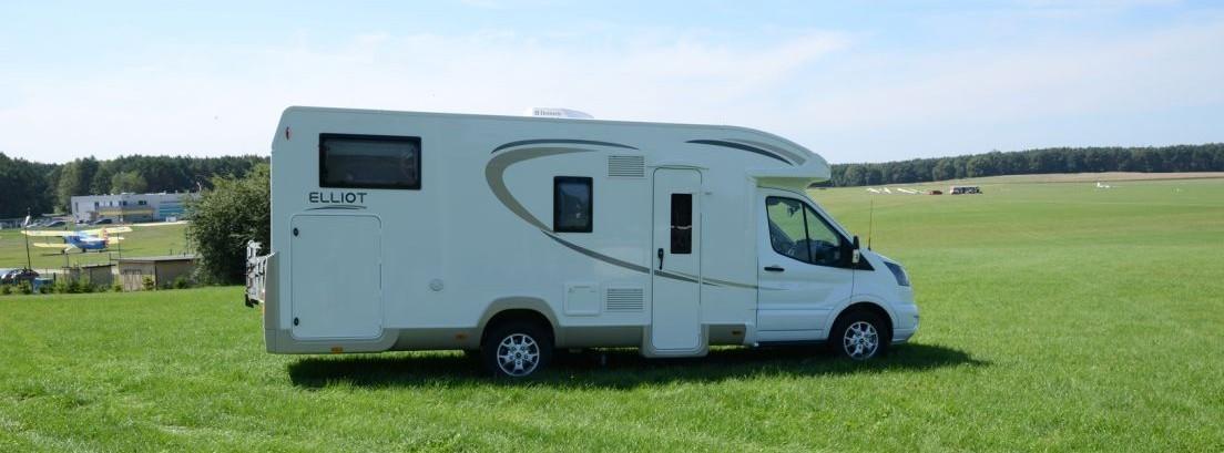 7d78b4deb72f Ventajas y desventajas de comprar una caravana -canalMOTOR