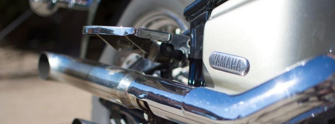 Yamaha X-Max Momo Design: edición limitada