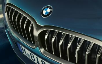 Antes de que llegue fin de año, BMW presenta novedades en sus concesionarios.