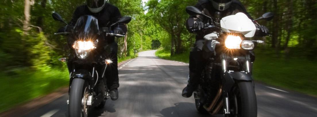 ¿Por qué fallan las baterías de motos?