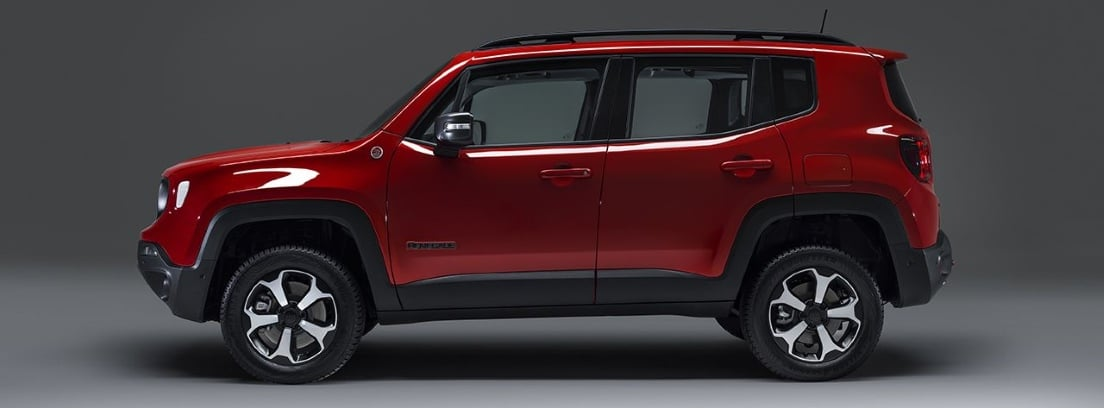 Nuevo_Jeep_Renegade_PHEV_
